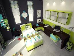 green color for home decorating with peaceful and pleasant color