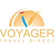 cheap holidays in the sun winter sun holidays abroad voyager