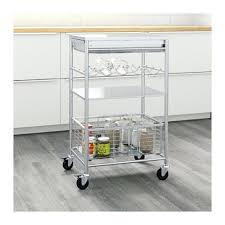 kitchen trolleys and islands kitchen trolley kitchen trolleys by engineers kitchen island