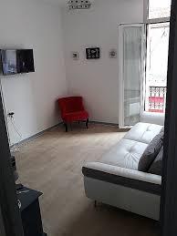 chambre d hotes grau du roi chambre d hote grau du roi lovely let s grau hd wallpaper