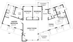 house design drafting perth drafting house plans impressive home plans for sale drafting house