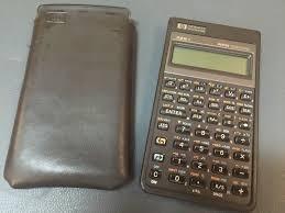 100 manual for hp 20s scientific calculator hp41c cv