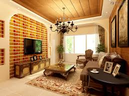 American Living Room Electrohomeinfo - American living room design