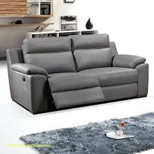 canap relax gris canape canape relax 2 places canapac cuir wavy pas cher canape