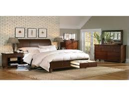 Storage Bedroom Furniture Sets Bedroom Log Bedroom Furniture Best Of Cambridge Sleigh Storage