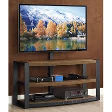 wall units amusing walmart tv stands and entertainment centers