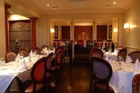 jali home design reviews jali restaurant home hastings east sussex menu prices