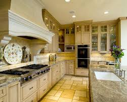 Tuscan Kitchen Designs Tuscan Kitchen Houzz