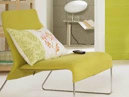 Green Color Bedroom - room decorating tips bedroom decor room makeovers for elderly people