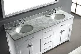 capricious 72 bathroom vanity u2013 elpro me