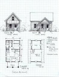 cabin house plans with loft apartments small rustic cabin plans cabin house plan lofts and