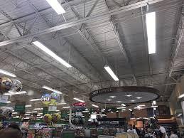 publix 13 reviews grocery 2875 university blvd w southside