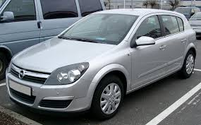 opel corsa 1 7 2010 auto images and specification