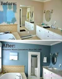 gray blue bathroom ideas gray bathroom walls grey bathroom ideas light gray bathroom wall