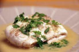 jacques cuisine sole vin blanc jacques pepin and soul kqed food from