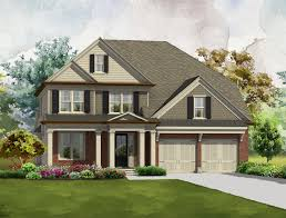 awesome single family home designs photos awesome house design