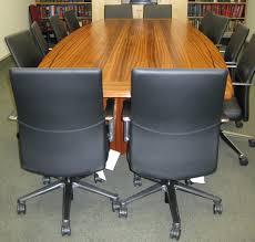 Boardroom Table Ideas Furniture Office Sapele Wood Boardroom Table Us Modern New 2017