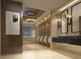 commercial bathroom design ideas restroom design ideas best home design fantasyfantasywild us
