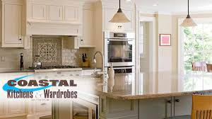 coastal kitchens u0026 wardrobes kitchen renovations u0026 designs 10