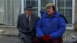 planes trains automobiles still the best thanksgiving