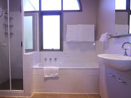 show me bathroom designs captivating 40 bathroom design 3m x 3m design ideas of small