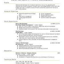 free resume template word processor free resume templates microsoft works word processor archives