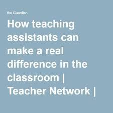 Kindergarten Teacher Resume Job Description by Best 25 Teacher Assistant Ideas On Pinterest Assistant Teacher