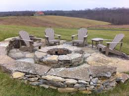 Firepit Chairs Chairs