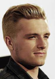 irish hairstyles for men shaved on sides long on top 50 best undercut hairstyles for men menwithstyles com part 2