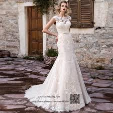 online get cheap church plus size dresses aliexpress com