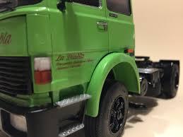 pin by smtc spanish model truck club on fiat 190 pinterest