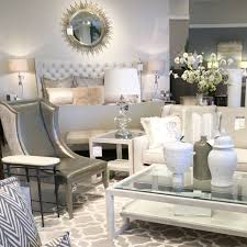 1 000 giveaway to one of my favorite furniture decor showrooms in 1 000 such gorgeous furniture design loves detail is giving away 1 000 to a lucky winner to