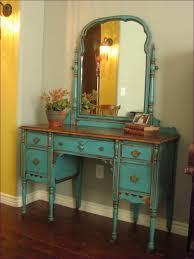 Makeup Vanity Bedroom Bedroom Vanities For Less Makeup Vanity Table Furniture
