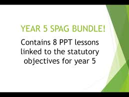 ks1 writing sats papers year 5 spag ppt parenthesis by karenmoncrieffe teaching year 5 spag ppt parenthesis by karenmoncrieffe teaching resources tes