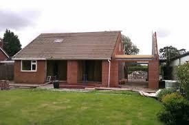 awesome bungalow conversion ideas pefect design ideas 4061
