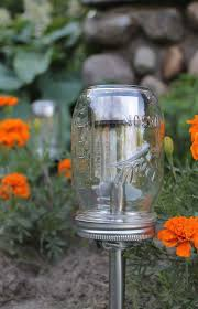 mason jar outdoor lights 12 best solar lights images on pinterest chandeliers night ls