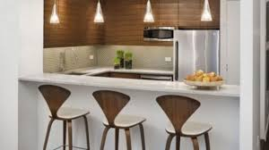 kitchen ideas for 2014 small l shaped kitchen ideas 2017 on a design 2014 24 verdesmoke