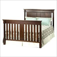 Crib Mattress Clearance Discount Baby Furniture Large Size Of Infants Bedding Sets