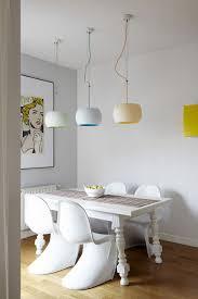 Dining Room Lighting Modern Modern Dining Room Ideas 40 Beautiful Modern Dining Room