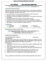 sle resume for truck driver 28 images cdl driver resume nj