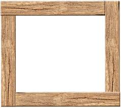 wood frames nos apps templates nos apps templates category picture frames