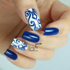 nail design for new years eve party match your nails u0026 dress