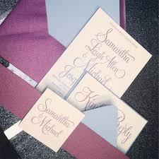 Wedding Samples 105 Best Burgundy Wedding Trends Images On Pinterest Wedding