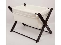 Folding Baby Bed 10 Best Baby Beds The Independent