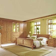 Schlafzimmer Komplett Led Komplett Schlafzimmer Anresanio Im Landhausstil Wohnen De