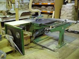 Woodworking Machinery For Sale Ebay by 425 Best Vintage Woodworking Machinery Images On Pinterest