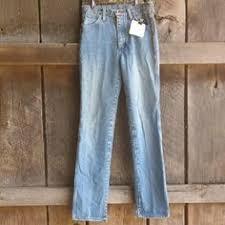 wrangler light blue jeans wrangler vintage jeans high waisted light blue denim pants trousers
