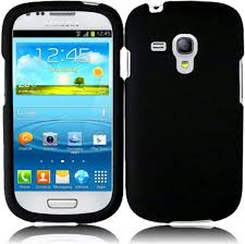amazon black friday dell phone 53 best galaxy s3 images on pinterest samsung galaxy s3