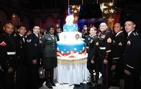 eli u0027s presidential cheesecake trumps mexi feast u0027s world record