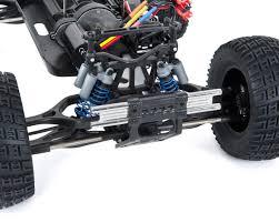 team rival rtr 1 8 brushless monster truck asc20511